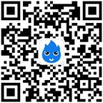 新开传奇网站刚开一秒轩辕传奇手游9月28日新开服务器公告 开新服庆公测