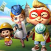 《天天富翁》游戏评测 天天系列新宠给力来袭
