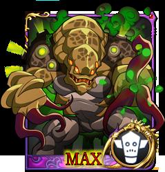 格米拉max