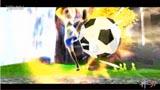 神之刃足球小子若翼视频 足球小子若翼实战攻略