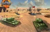 3D坦克争霸苏式轻坦使用技巧 苏式轻坦怎么用