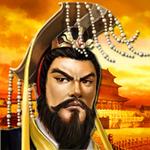 帝王三国新服467区成长礼包