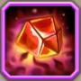 刀塔传奇血晶石3阶图鉴介绍