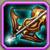 刀塔传奇水晶剑图鉴