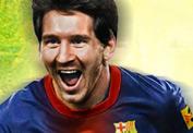 胜利足球阵型解析视频