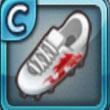 武僧足球鞋C级