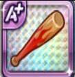 传说的球棒A+