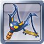 蝙蝠探测器
