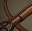 学徒用弩弓