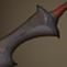 学徒用蜥蜴剑