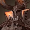 地狱骑士诺克斯