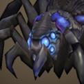剧毒蜘蛛西洛普