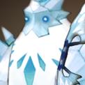 雪原守护者普卢纳