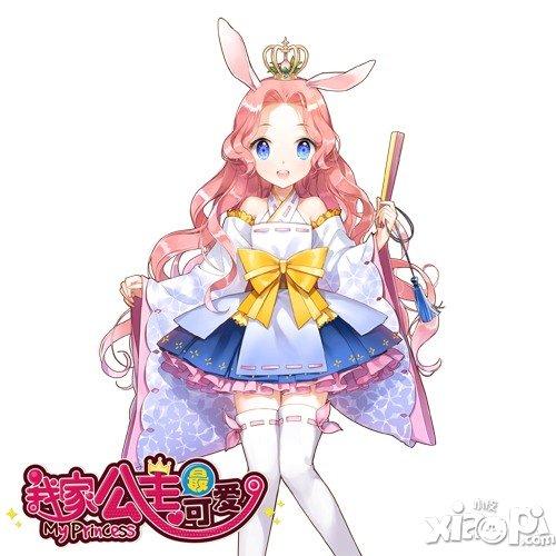 创新RPG卡牌 《我家公主最可爱》新手全攻略