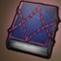 魔族魔法书