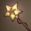 星星魔法棒