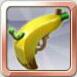 天天风之旅扳弯的香蕉