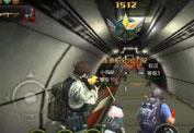 全民突击玩法视频介绍 满屏幕的游戏性