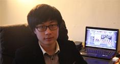 《魔兽守卫军》制作人专访 中国独立开发者已经上路
