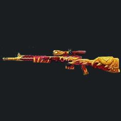 刺羚f2x
