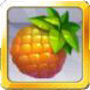 菠萝菠萝蜜