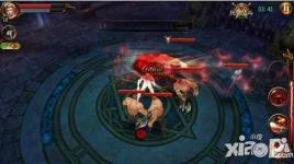 《战神黎明》评测:黎明就在指尖攻略 跃动玩法