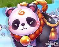 天天酷跑太极熊猫什么时候出 太极熊猫什么时候更新