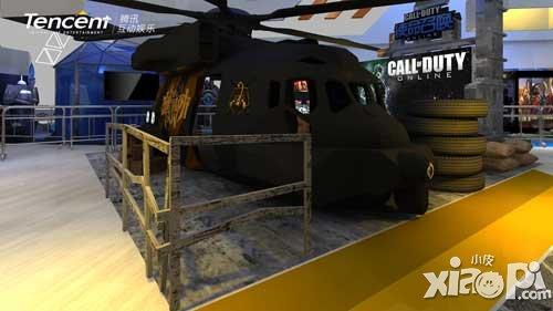 《使命召唤:战区》即将上线200人大逃杀模式 4人组队、50支小队同场厮杀