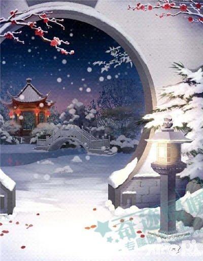 【奇迹暖暖攻略】奇迹暖暖弄梅小筑获取方法 弄梅小筑怎么得