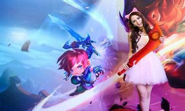 梦幻西游无双版二测1月5日开启 亮点玩法抢先知