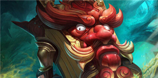 《乱斗西游2》3月16日更新内容一览 新战场不周山开启