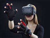 VR手游成新宠 幻嘉网络将进军VR领域
