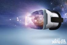 "Unite 2016贯通虚实 开启VR""新视界"""