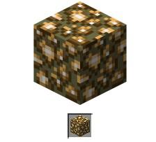我的世界合萤石块怎么得 合萤石块获取攻略1