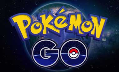 Pokemongo开放国服 锁区结束