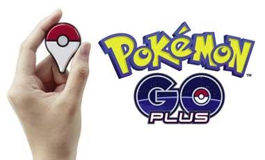 pokemongo中国区即将上线 备受用户期待