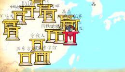 阴阳师9月2日即将公测 核心玩法视频曝光