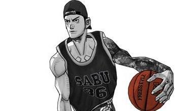 街头篮球手游后仰投篮怎么玩