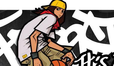 街头篮球手游进攻攻略 街篮进攻技巧分享