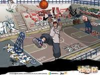 俱乐部抱团福利多 《街头篮球》王者大擂台模式详解
