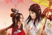倩女幽魂手游结婚系统视频 杨洋做伴郎