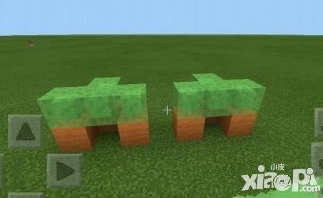 我的世界红石活塞机器人制作攻略