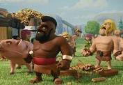 部落冲突九本石法女巫野猪流三星同本视频分享