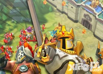 Lord mobile heroes | Lords Mobile Best Heroes Guide  2019-04-28