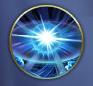 大航海之路近卫军官技能照明弹介绍 照明弹怎么样