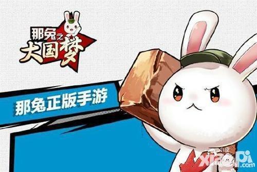 那兔之大国梦游戏进不去怎么办