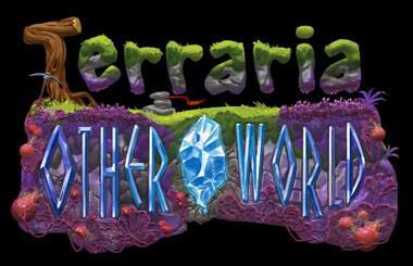 泰拉瑞亚来世高清视频欣赏 续作来世全新玩法抢先看