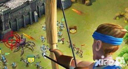 剑与家园金币获取方法详解 金币怎么获得