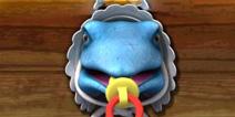饥饿的鲨鱼进化沧龙宝宝详解
