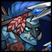 小冰冰传奇团队副本神灵武士攻略